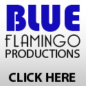 Blue Flamingo Productions